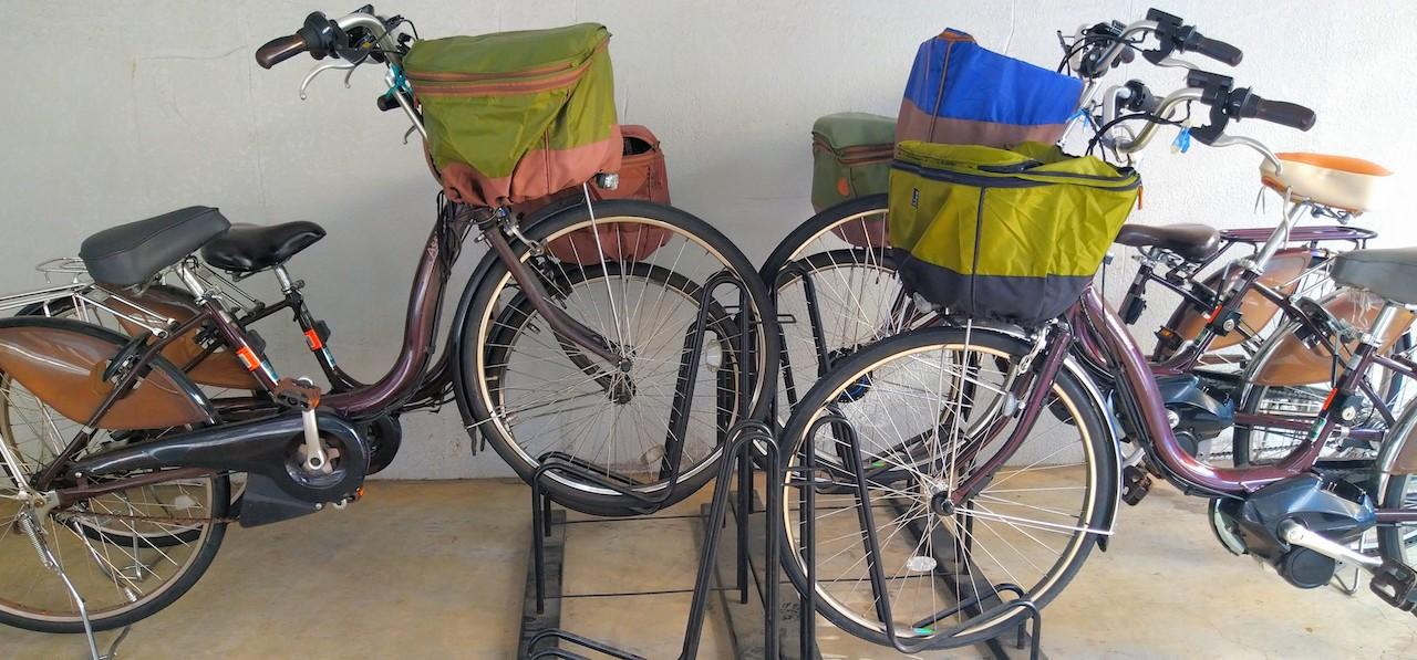 自転車 最強 街乗り
