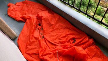 テントを長持ちさせるメンテナンスの手順、注意点は?